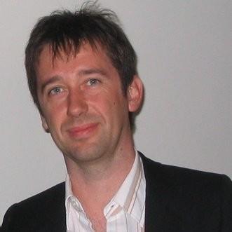 Raphael Nolens, oprichter altdoo