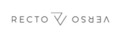 logo Recto Verso